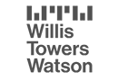 Willis Towers Watson (Acclaris)
